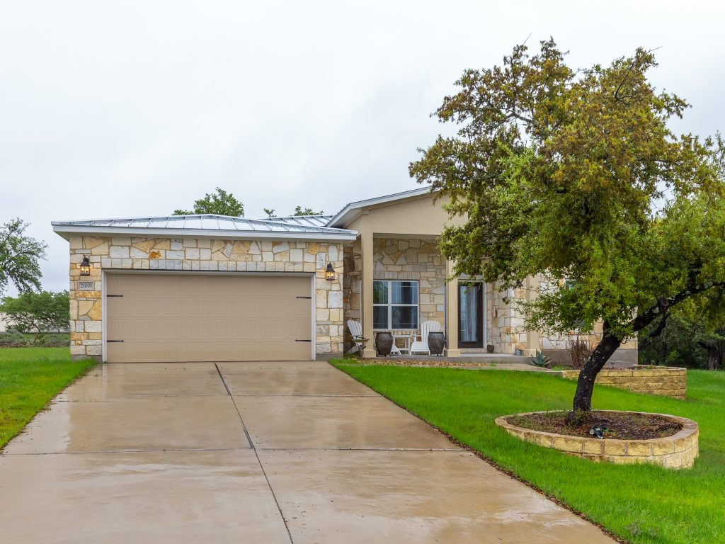 21001 Nantucket Cove, Lago Vista, TX 78645