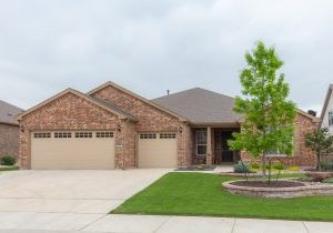 905 Holiday Creek Ln, Georgetown, TX 78633